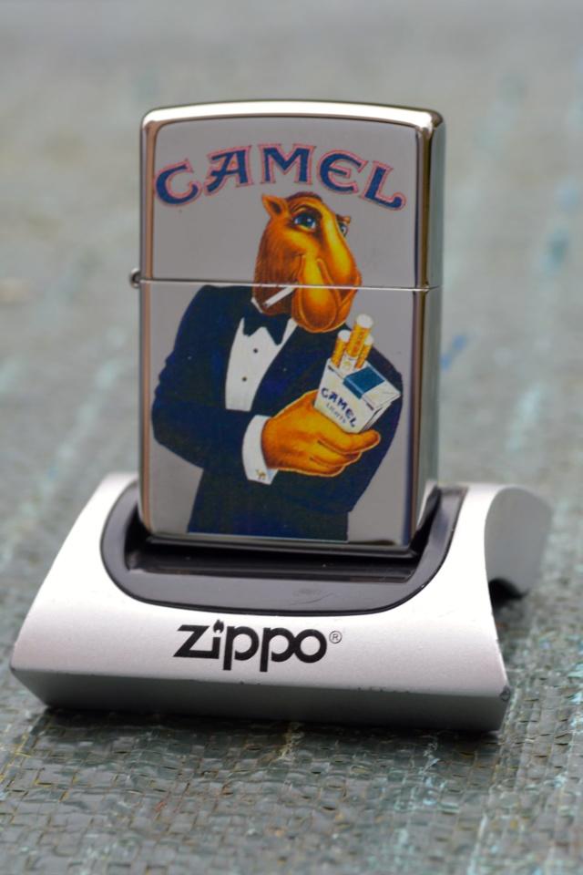 Collection: Les p'tits Zippo de Capretto - Page 30 Dsc_8411
