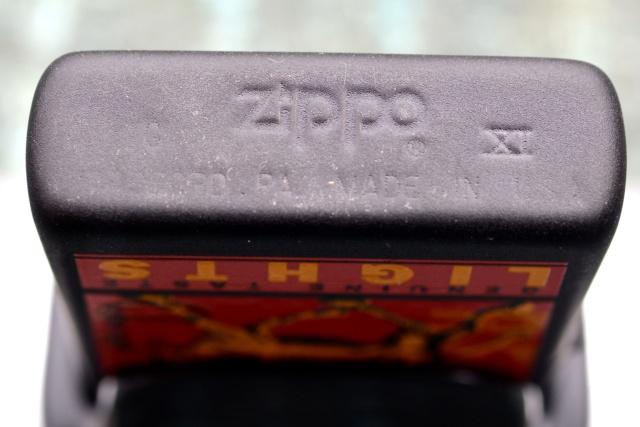 Collection: Les p'tits Zippo de Capretto - Page 31 Dsc_8412