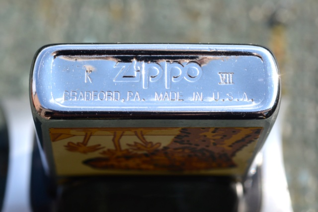 Collection: Les p'tits Zippo de Capretto - Page 31 Dsc_8710
