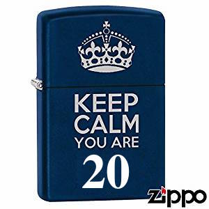 Le ZIPPO's Bar - Page 42 Index10