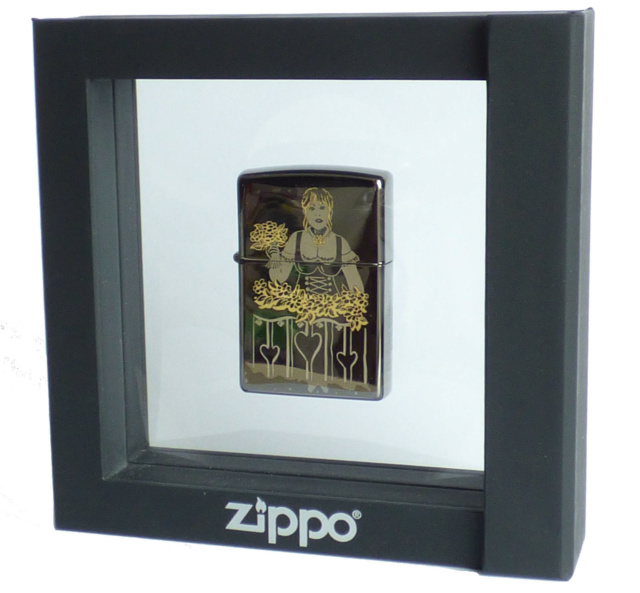 Collection: Les p'tits Zippo de Capretto - Page 23 S-l16011