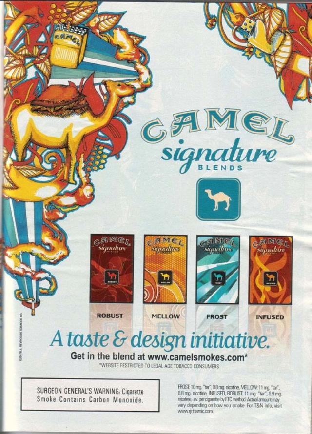 Collection: Les p'tits Zippo de Capretto - Page 29 Sample11