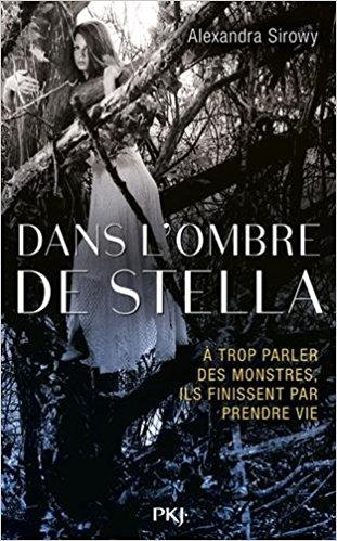 SIROWY Alexandra - Dans l'ombre de Stella Dans-l10