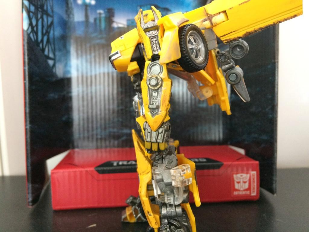 Custom Thelastknight59 Img_6310