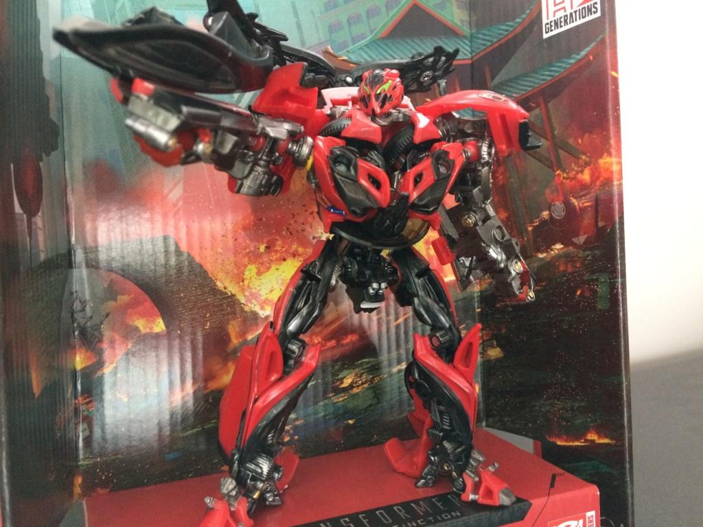 Custom Thelastknight59 Img_6329