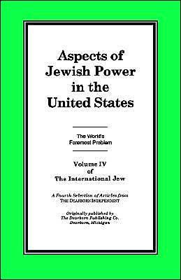 Racismo, Nacionalismo e outros ismos... - Página 3 Ford110