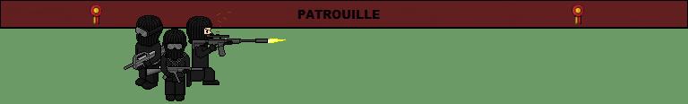 [P.N] Rapports de patrouilles de Ogubal - Page 2 Patrou12