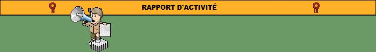 [P.N] Rapports d'activités  de Ogubal - Page 9 Rappor13