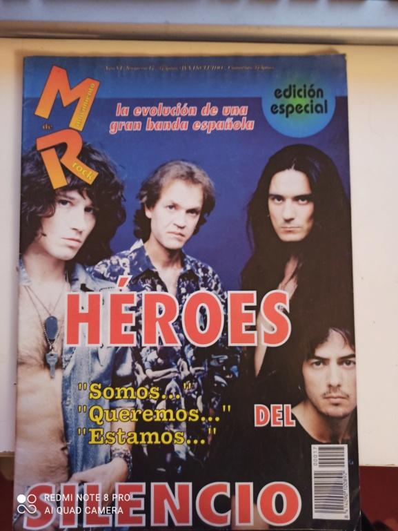 Héroes del Silencio - Página 2 Img_2011