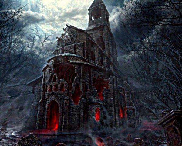 Проклятая церковь Auau_a10