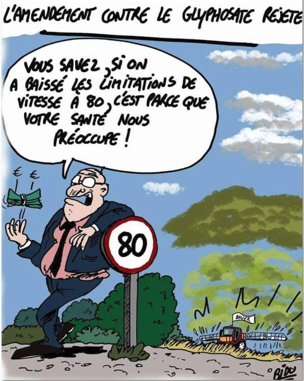 Humour en image du Forum Passion-Harley  ... - Page 5 Unbena10