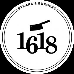 Imágenes numeradas. - Página 26 1618-w10