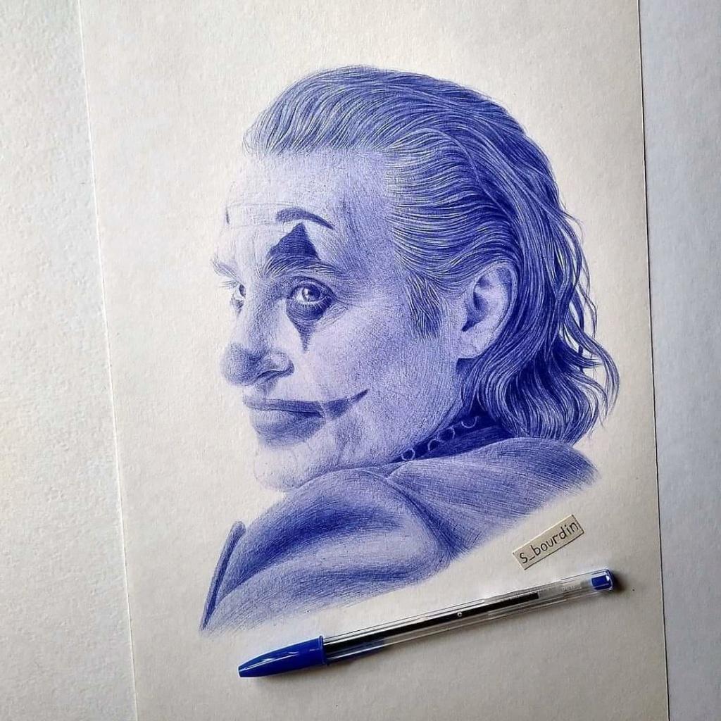 Dibujado a lápiz 76730110