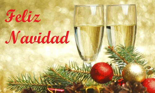 Brindemos en Navidad - Página 2 Copas-10