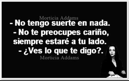 Las cosas de Morticia Addams - Página 2 Gu7s0m10
