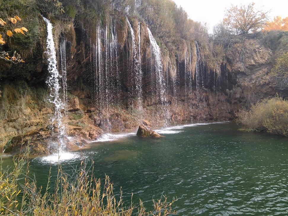Teruel,tambien existe Img_2015