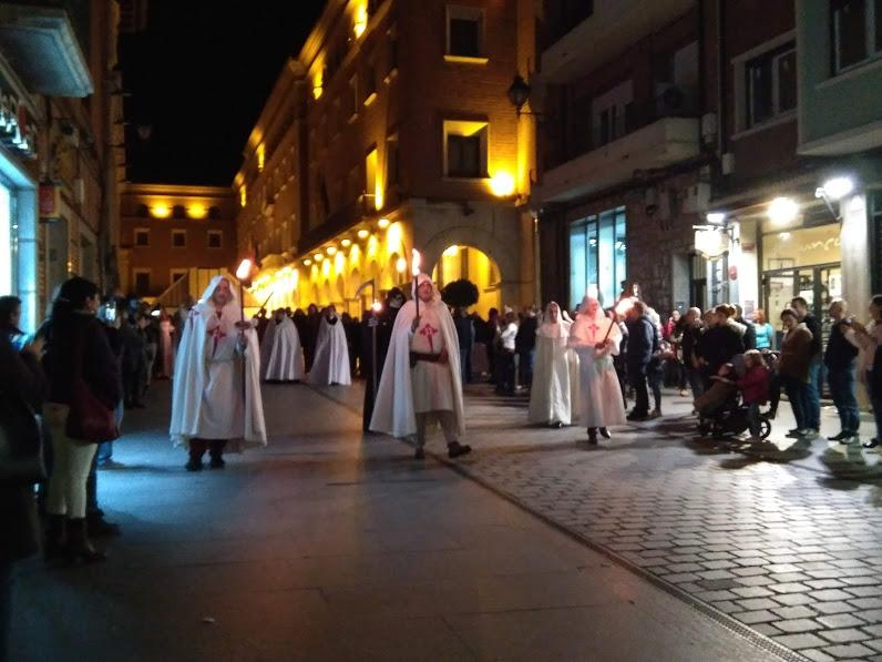 Teruel,tambien existe Img_2018