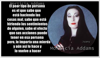 Las cosas de Morticia Addams Lo2q1s10