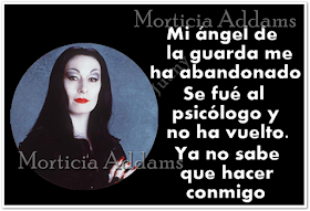 Las cosas de Morticia Addams - Página 2 Mi_ang10