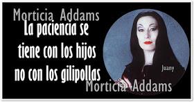 Las cosas de Morticia Addams - Página 2 Thumb101