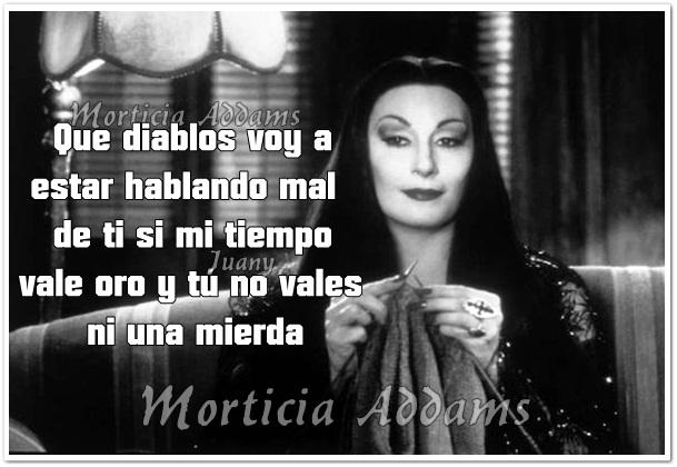 Las cosas de Morticia Addams - Página 2 Thumbn56