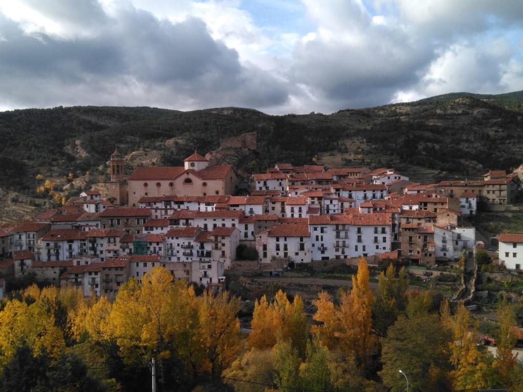 Teruel,tambien existe Thumbn63