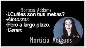 Las cosas de Morticia Addams - Página 2 Thumbn72