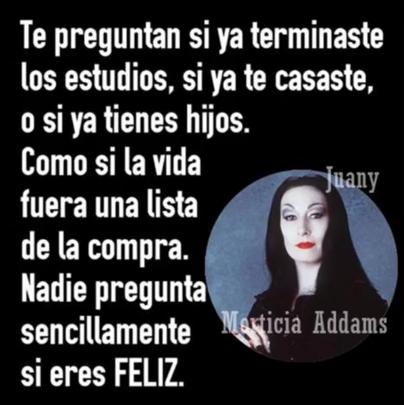 Las cosas de Morticia Addams Zg77fs10