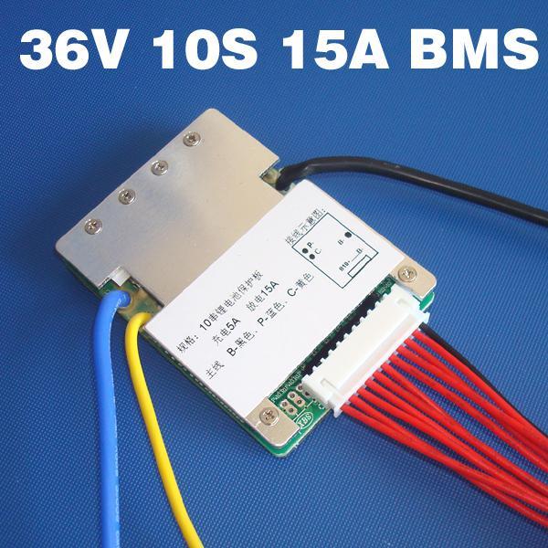 Ayuda con controlador 1_0x011