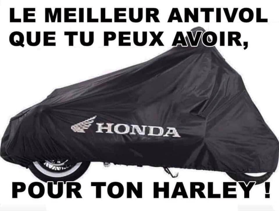 Humour en image du Forum Passion-Harley  ... - Page 2 Anti_v10