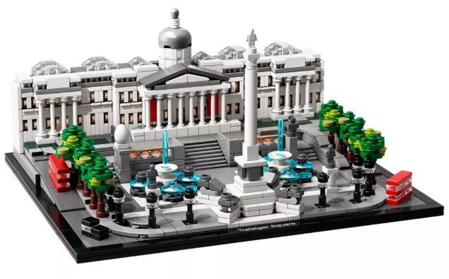 Αγορές από το επίσημο site της Lego: shop.lego.com/en-GR - Σελίδα 9 2104510