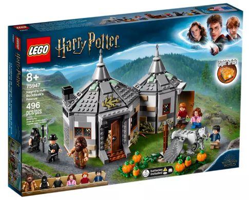 Αγορές από το επίσημο site της Lego: shop.lego.com/en-GR - Σελίδα 9 7594710