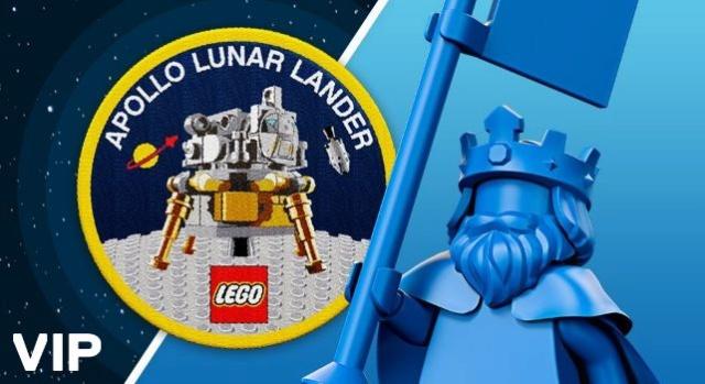 Αγορές από το επίσημο site της Lego: shop.lego.com/en-GR - Σελίδα 9 Apollo10
