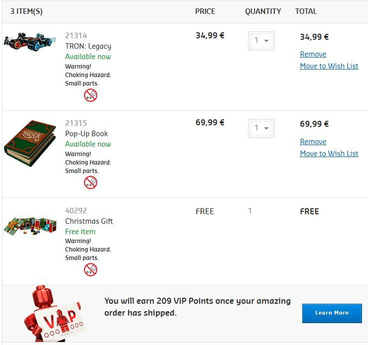 Αγορές από το επίσημο site της Lego: shop.lego.com/en-GR - Σελίδα 5 Lego110