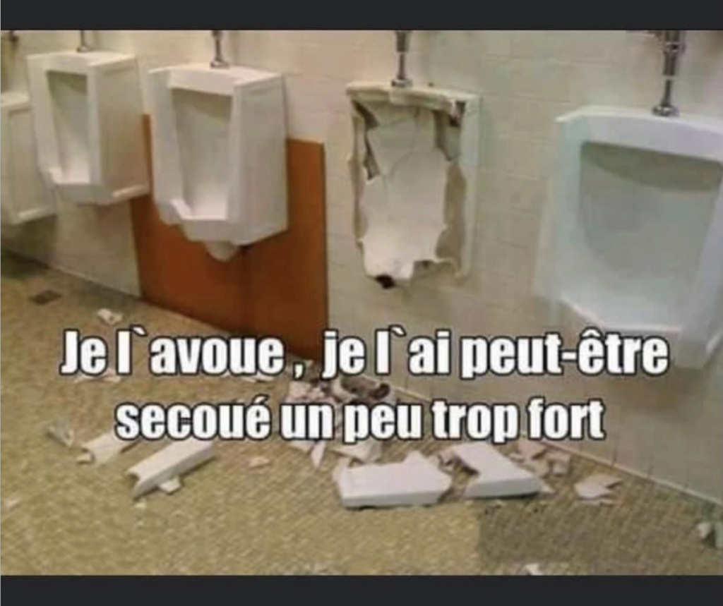 Humour en image du Forum Passion-Harley  ... - Page 38 B9caa610