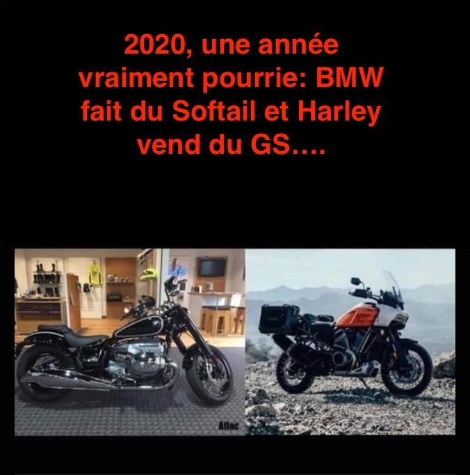 Humour en image du Forum Passion-Harley  ... - Page 5 Captur40