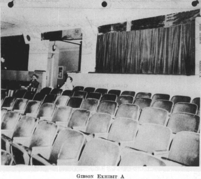 Texas Theatre Theatrics - Page 11 Gibson10
