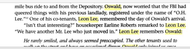 "Herbert ""Leon"" Lee  - Page 4 Leonle10"