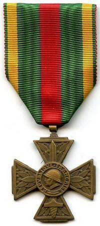 Croix du combattant volontaire Croix_10