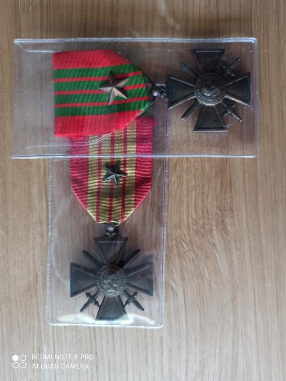 Citation croix de guerre  Img_2010