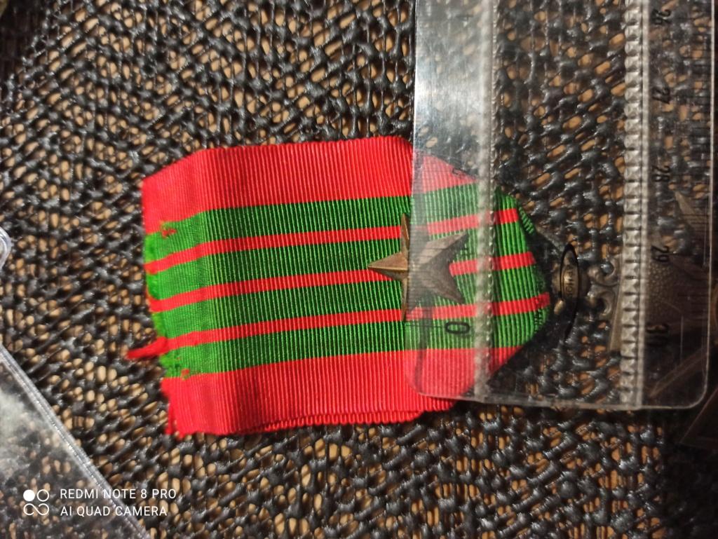 Citation croix de guerre  Img_2012