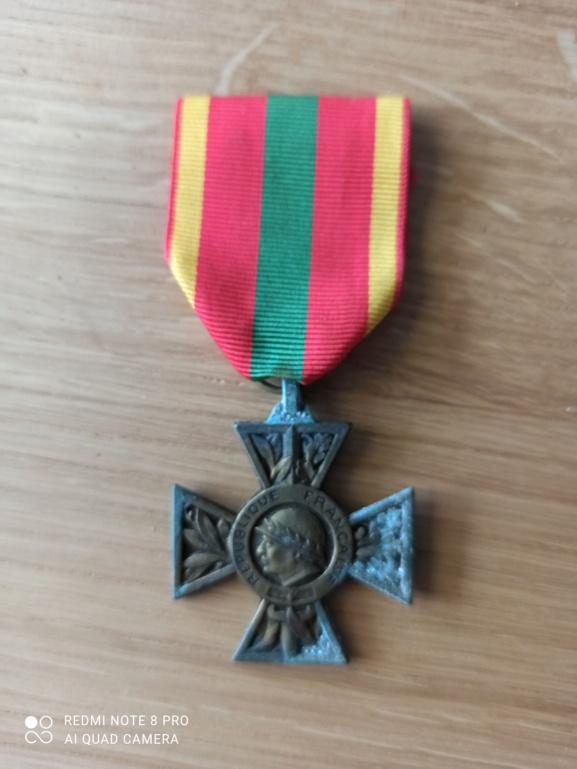 Croix du combattant volontaire Img_2018