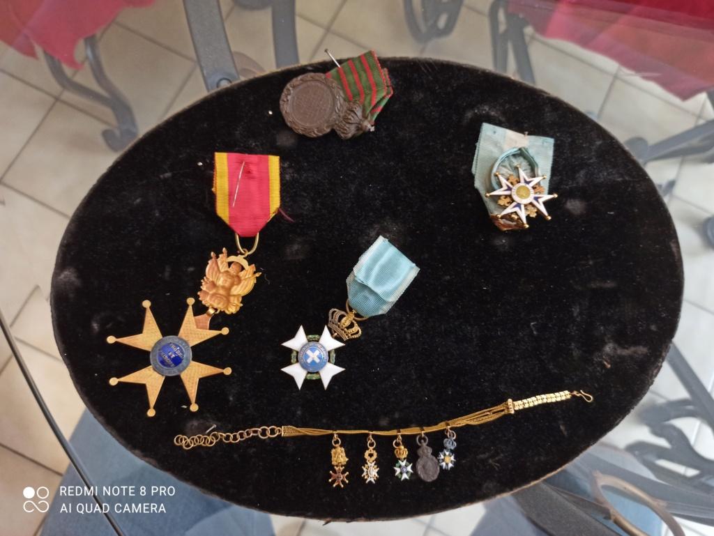 Médailles française à identifier  Img_2101
