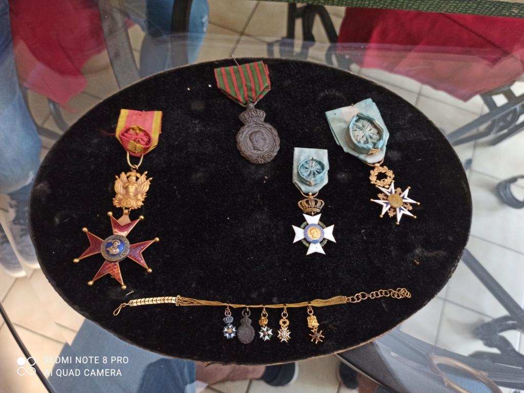 Médailles française à identifier  Img_2102