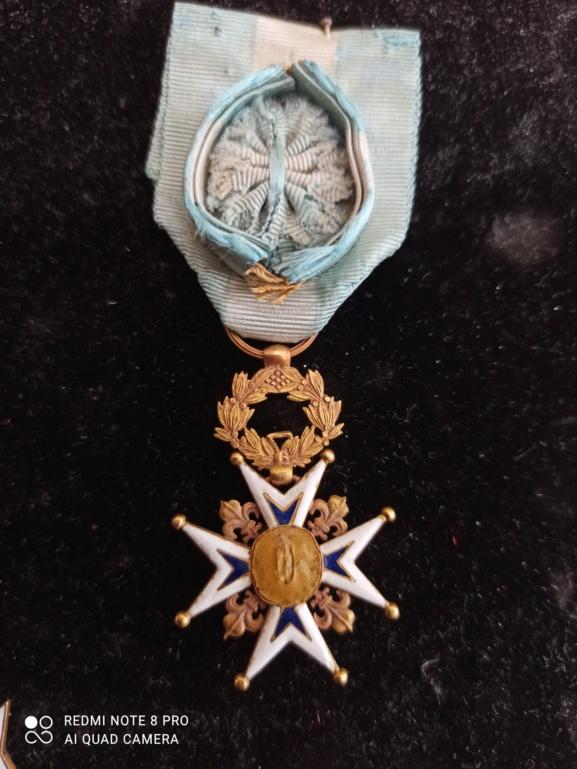 Médailles française à identifier  Img_2107