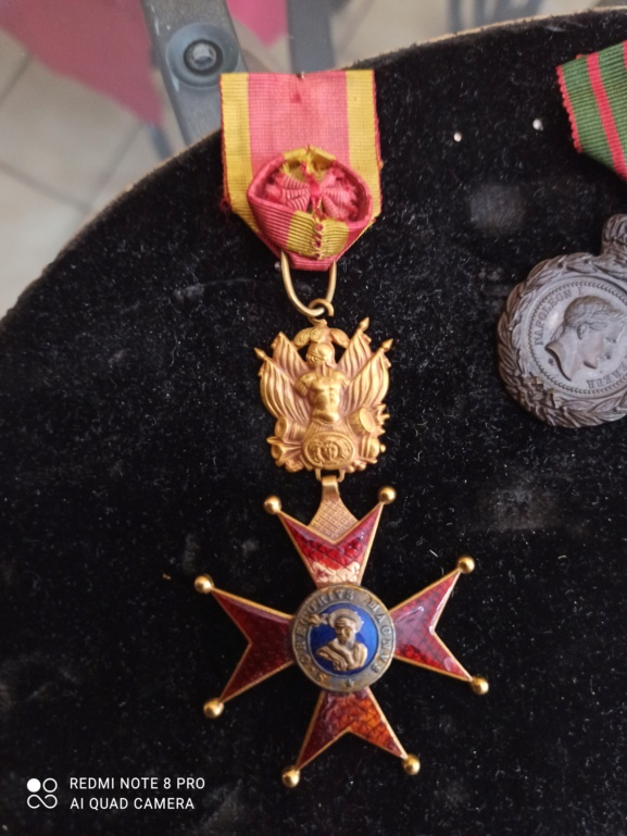 Médailles française à identifier  Img_2113