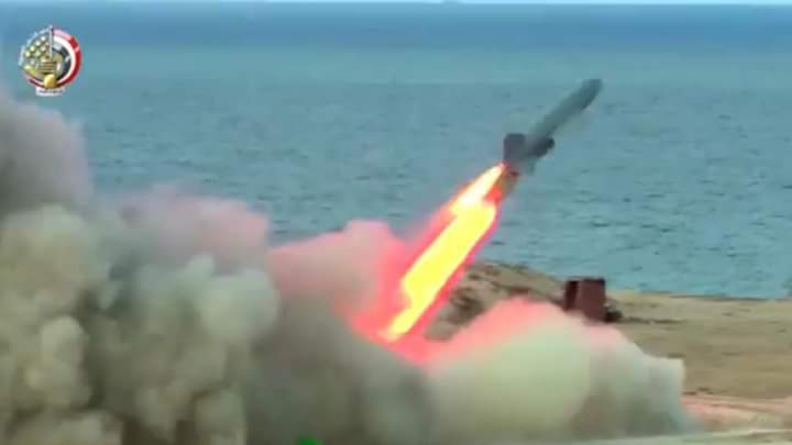 عائلة صواريخ الكروز البحرية المصرية (زجزاج - نصر) Fb_img18