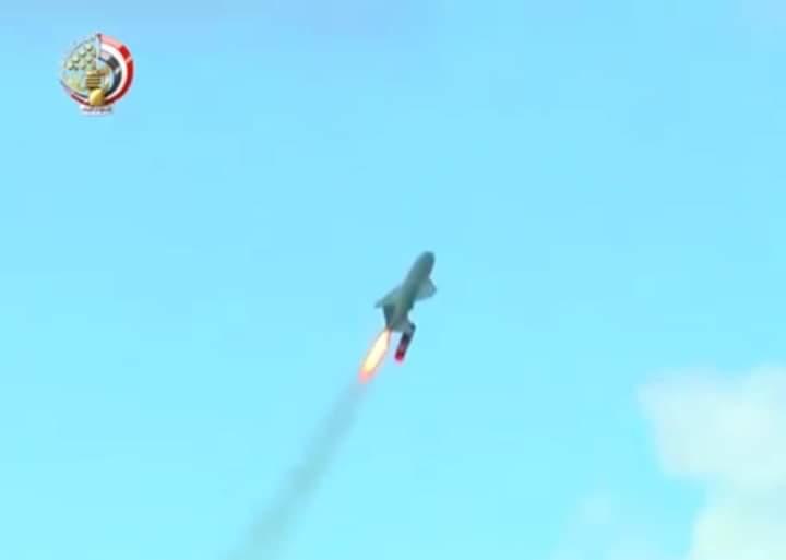 عائلة صواريخ الكروز البحرية المصرية (زجزاج - نصر) Fb_img20