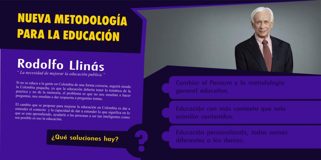 Bocetos aviso twitter/  Christian Julian Molano  Boceto10