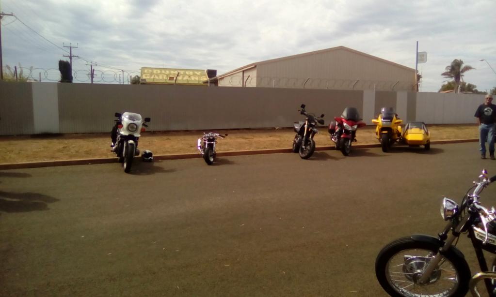 Now Money's Mini Motorcycle Img_2011